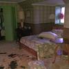 Dallas's Bedroom