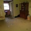 Melinda's Bedroom