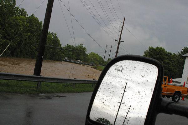 Heavy Rain 20060627