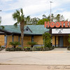 Hooters in Clear Lake area