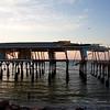 Galveston damage