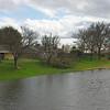 Albiani Park