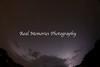 ©RMP-2012-06-14-2012 (89 of 107)