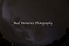©RMP-2012-06-14-2012 (98 of 107)
