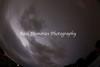 ©RMP-2012-06-14-2012 (100 of 107)