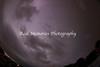 ©RMP-2012-06-14-2012 (99 of 107)