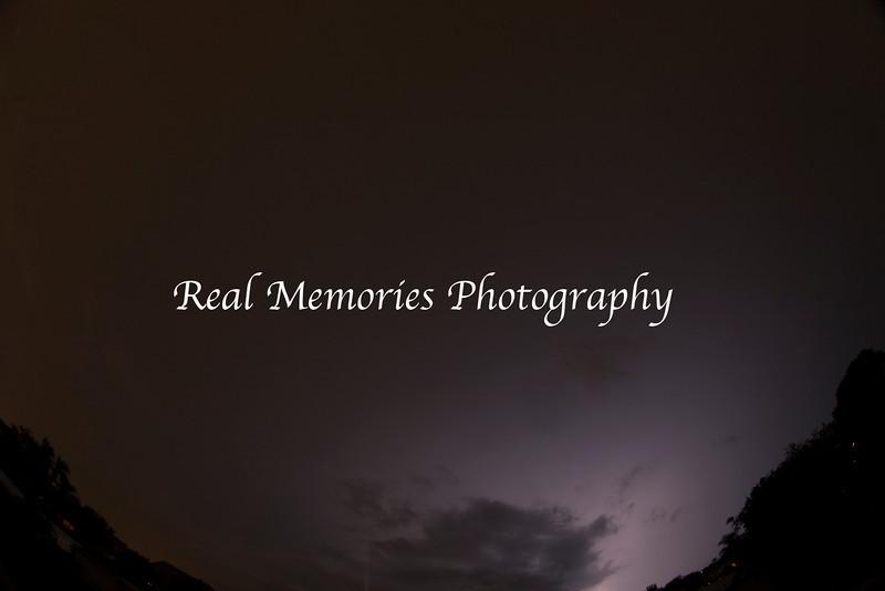 ©RMP-2012-06-14-2012 (84 of 107)