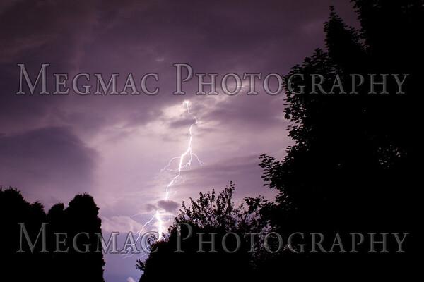 Lightning-8084-2