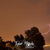 10  Lightning