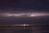 Lightning - Dunkirk Pier, Dunkirk, NY