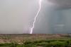 lightning0729125D Mark IIIMG_4152-1s