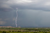 lightning0729125D Mark IIIMG_4111-1s