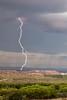lightning0729125D Mark IIIMG_4123-1s