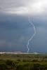 lightning0729125D Mark IIIMG_4090-1s