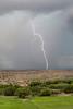 lightning0729125D Mark IIIMG_4141-1s