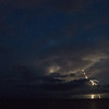 Lightning - New Smyrna Beach, FL