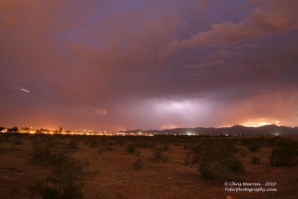 Lightning_shots