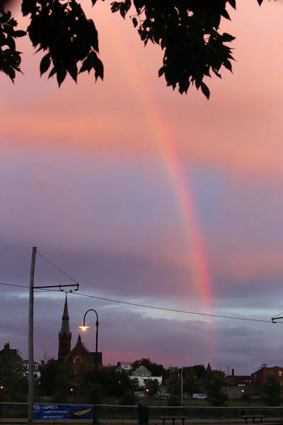 Lowell rainbow 072316