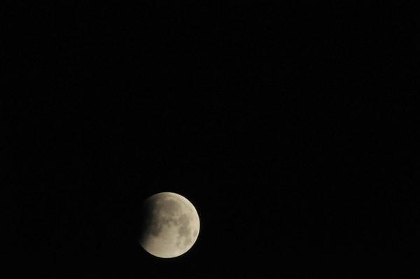 lunar_eclipse_dec2010