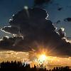 23  G That Cloud and Sun Sharp
