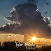 18  G That Cloud and Sun Sharp
