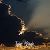 54  G Storm Rays Close