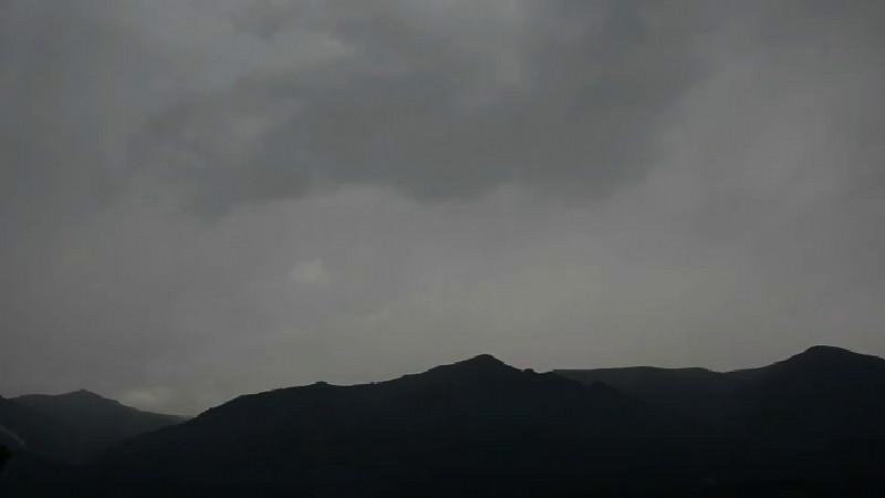 Gorge Lightning 8 12 14