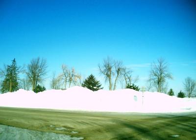 Minnesota 2009 Winter