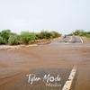 61  G Green Valley Flooding
