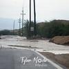 69  G Green Valley Flooding