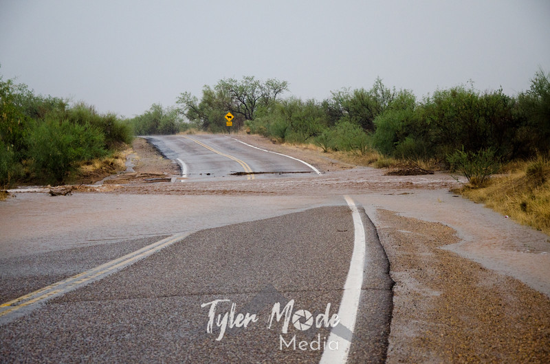 58  G Green Valley Flooding