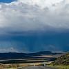 23  G Utah Storm V