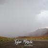 36  G N Arizona Storm Rain