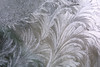 #002 Ice Crystals