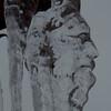 081222_old_man_winter