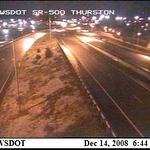 12 14 8 Thurston Snow