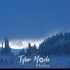 12 20 8 Snowy Rainier Sunbreak