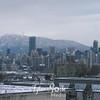12 14 8 Vancouver BC Snow