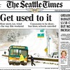 12 19 8 The Seattle Times
