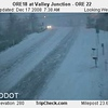 12 17 8 Valley Junction Snow