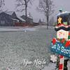 Steve Pierce Let It Snow