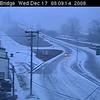 12 17 8 Snow Longview