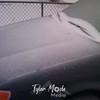 Ice in TTD 2