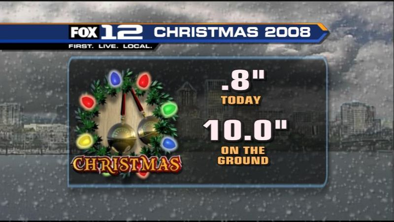 12.25.8 Christmas KPTV Graphic