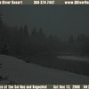 12 13 8 Quillayute River Snow