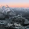 12 20 8 Banff Arctic