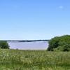 Bean Lake.