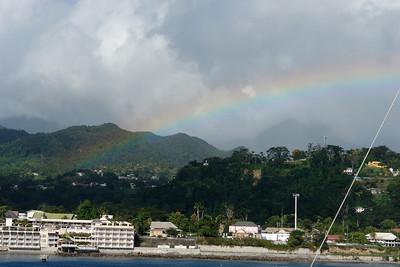 Dominica - 10