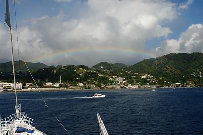 Dominica - 07