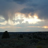 Virga Sept 2011